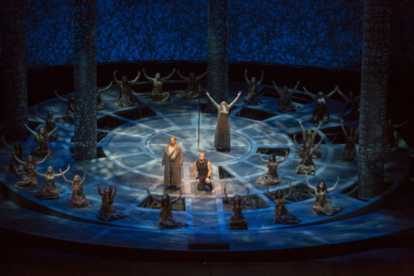 parsifal-act-3-by-richard-wagner-lyric-opera-chicago-47