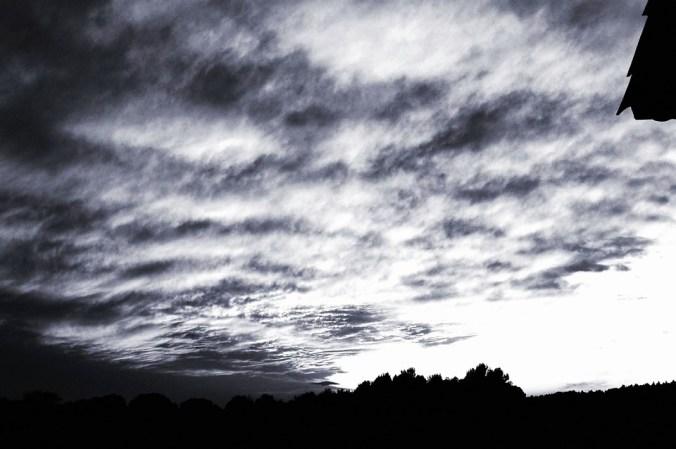 sky-116544_960_720.jpg