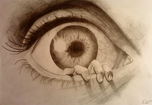 eye_by_damaris_domi