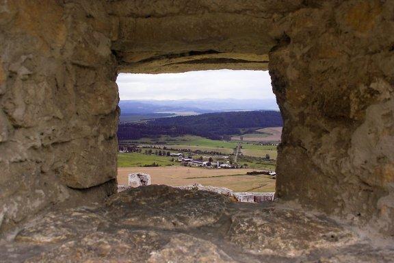 6116-a-mountain-view-through-a-stone-window-pv.jpg