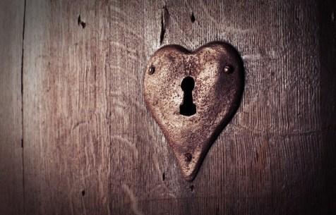 heart-603214_960_720