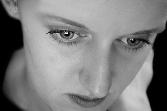 sad-woman-1385036344bve