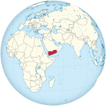792px-yemen_on_the_globe_yemen_centered-svg