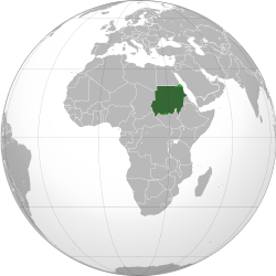 250px-Sudan_(orthographic_projection)_highlighted.svg.png