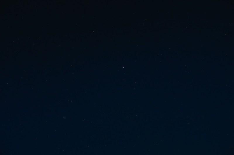 night-932424_960_720