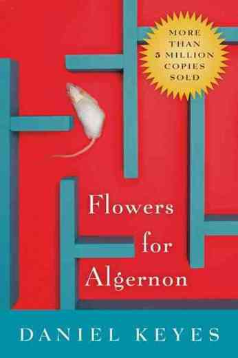 flowers_for_algernon.jpg