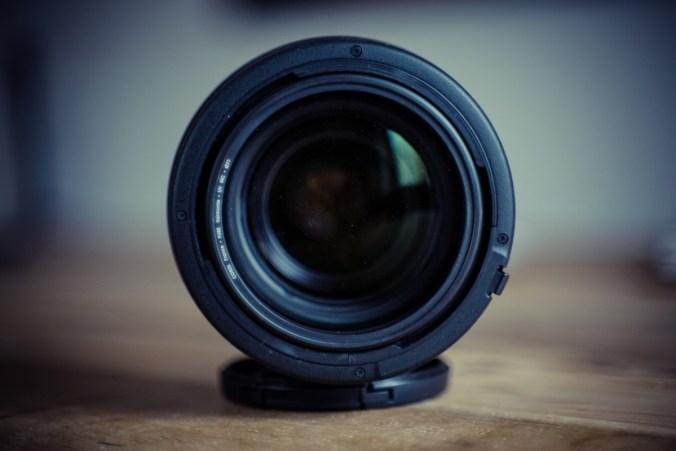 digital_camera_slr_modern_up_to_date_photograph_photo_camera_rangefinder_camera-1173292