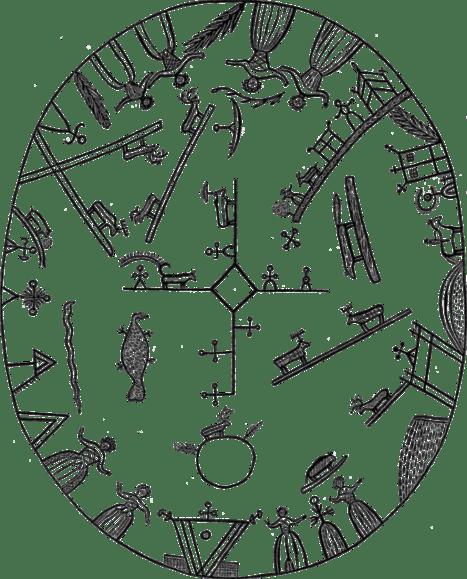 512px-Sámi_mythology_shaman_drum_Samisk_mytologi_schamantrumma_003