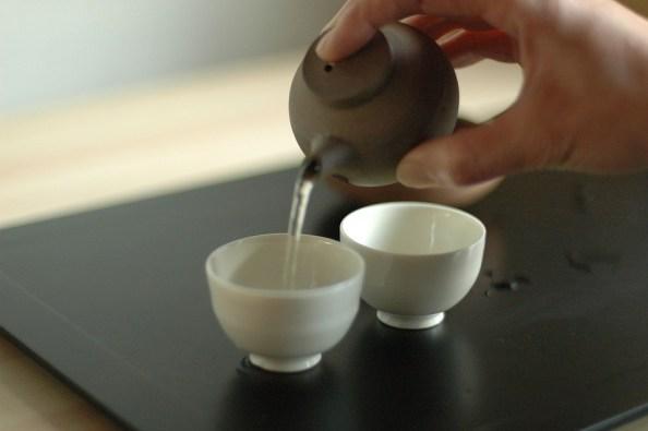 Gyokuro-Tea-Utensil-Tea-Japanese-Tea-Sencha-2715039.jpg