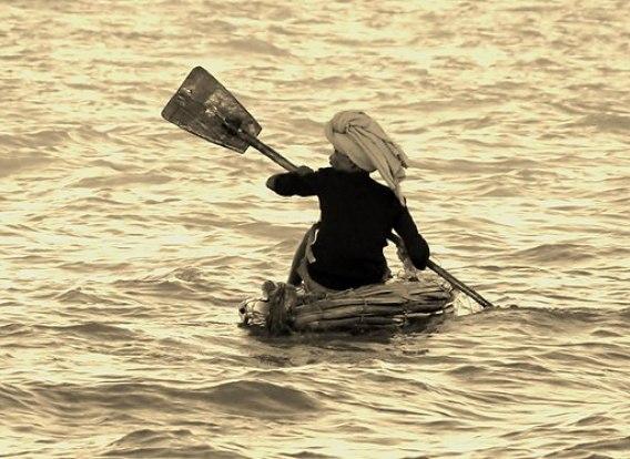 512px-Fisherman.s_struggle