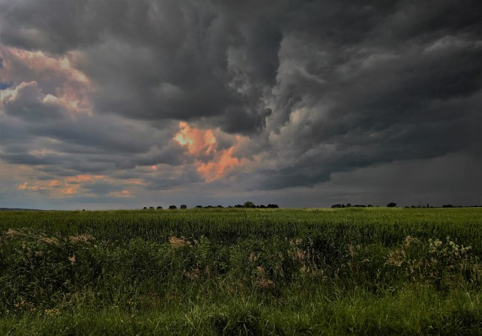 storm-3115569_960_720