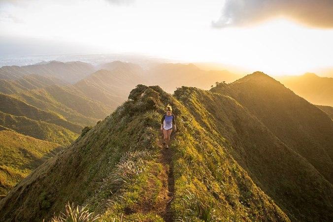 1024px-Mountain_hiking_sunset_follow_@kalenemsley_on_ig_(Unsplash)