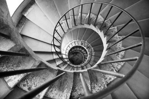 spiral-stair-4127610_1280[1]