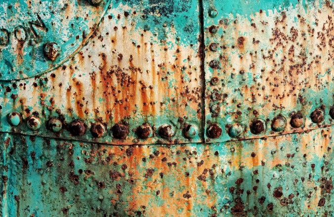 texture-old-wall-steel-rust-green-789823-pxhere.com (1)