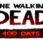 The Walking Dead: 400 Days (DLC) ~ Ending