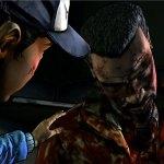 TalkTyme: My Thoughts on Walking Dead: Season 2, Episode 3