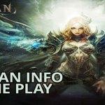 Devilian Information and Evoker Gameplay