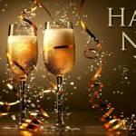 RhymeTyme: Happy New Year 2016