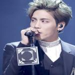 SHINee's Jonghyun Making a Solo Comeback in May