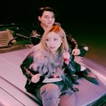 "Heize and Dean – ""Shut Up & Groove"""
