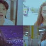 "f(x) Drops Cute Music Video for ""All Mine"""