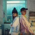 "Heize Teams Up with DEAN and DJ Friz for ""And July"""
