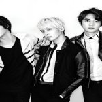 SHINee Shares Some Details and Teaser Images for Their Comeback