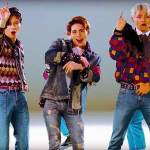 """SHINee's Back! But What's Up With Their """"1 of 1"""" Comeback?"""