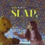 """Heize Beats Up Her Teddy Bear in Her """"Don't Know You"""" Music Video"""