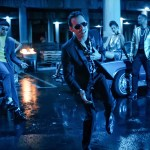 "Marc Anthony, Will Smith & Bad Bunny Collaborate on New Single ""Esta Rico"