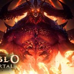 Diablo Immortal: Criticism or Entitlement?