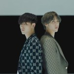 "Jus2 – ""Focus On Me"""