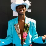 """Lil Nas X's """"Old Town Road"""" tied for most weeks at No. 1"""