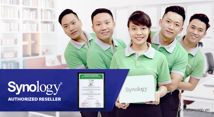 phan-phoi-synology-synologyvietnam-mstarcorp