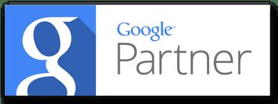 welldays connect ist zertifizierter Google Partner