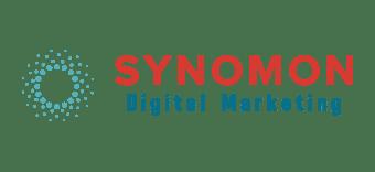 SYNOMON Digital Marketing