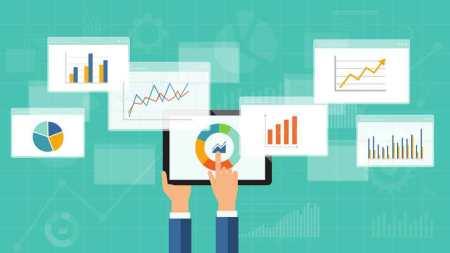 Workshop Google Analytics von Synomon Digital Marketing
