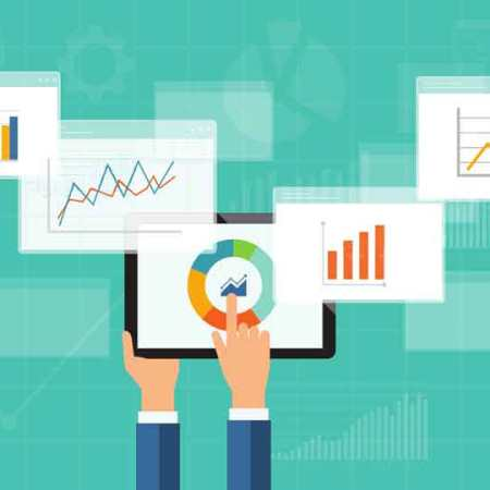 Workshop Google Analytics von Synomon Digital Marketing