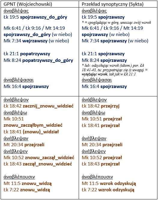 synopsa - synopsa.pl