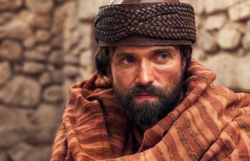 (Kolejne) objawienie Pawła w roku 50