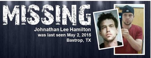 John Lee Hamilton