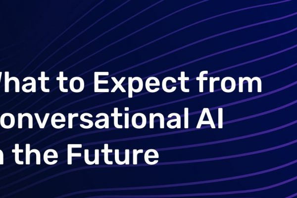 Conversational-AI-a-Guide-7-What-to-Expect-from-Conversational-AI-in-the-Future