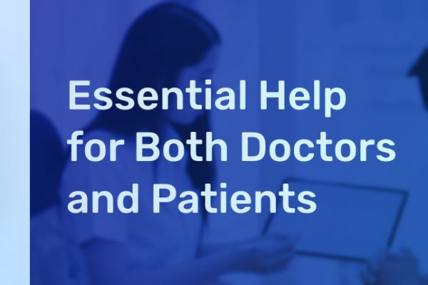 Medical-Chatbot-5-Essential-Help-for-Both-Doctors-and-Patients