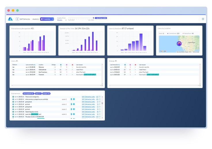 alan-app-analytics-view
