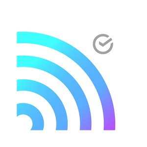 SberZvuk, app, logo, streaming, Syntax Creative - image
