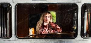 Anya Hinkle, Organic Records, Americana, folk, singer-songwriter, Syntax Creative - image