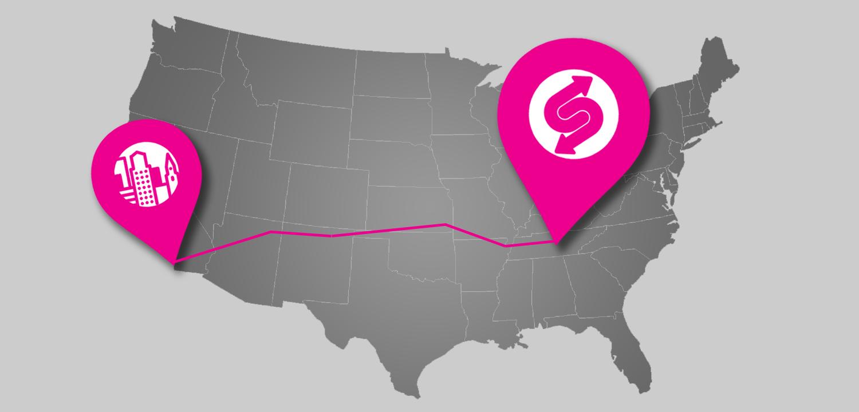 Syntax Creative, blog, San Diego, Nashville, music business, music distribution - image