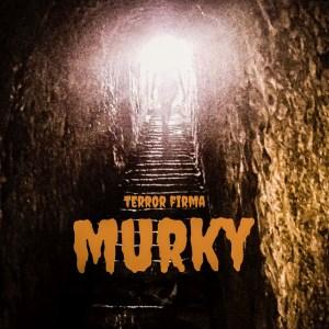 Terror Firma, electronic, jazzhop, lofi, Illect Recordings, Syntax Creative - image