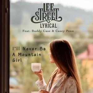 Lee Street Lyrical, folk, Americana, Travianna Records, Syntax Creative - image