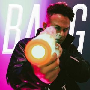 Adriel Cruz, hip hop, rap, World Renegade Music, Syntax Creative - image